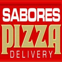 Sabores Pizza