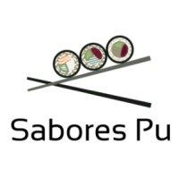 Sabores Pu