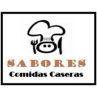 Sabores - Villa Crespo