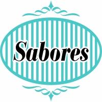 Sabores Restaurante