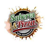 Sabores y Pizza