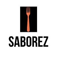 SaborEZ