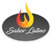 Sabor Latino Av. Poeta Lugones