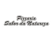Pizzaria Sabor da Natureza