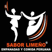Sabor Limeño Delivery