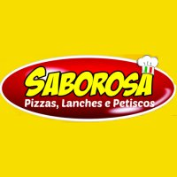 Saborosa Pizzas, Petiscos e Lanches