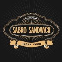 Sabro Sándwich Concepción