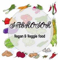 Sabrosor Vegan & Veggie Food