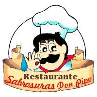 Sabrosuras Don Pipo