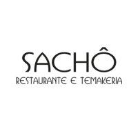 Sachô