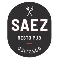 Saez Resto Pub