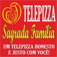 Telepizza Sagrada Família