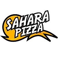 Sahara Pizza - Pirai