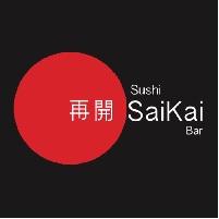 SaiKai Sushi Bar