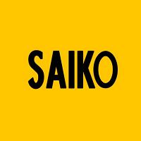 Saiko Sushi El Salvador