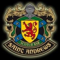 Saint Andrews Scottish Pub