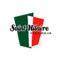 Pizzaria Saint Hilaire