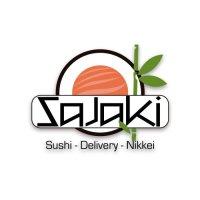 Sajaki Sushi