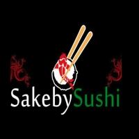 SakebySushi