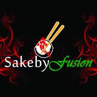 Sakeby Fusión
