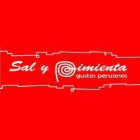 Sal y Pimienta - Chacabuco