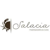 Salacia Marisquería & Cava