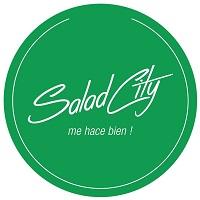 Salad City