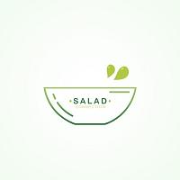 Salad - Mercado Prado