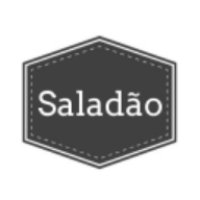 Saladão