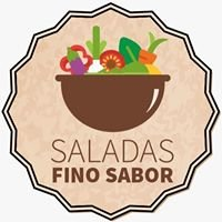 Saladas Fino Sabor
