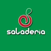 Saladeria Fortaleza