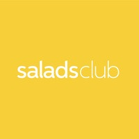 Salads Club