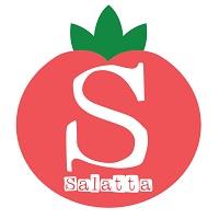 Salatta.
