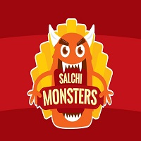 Salchi Monsters
