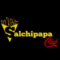 Salchipapa Club