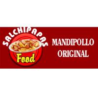 Salchipapas Food #2