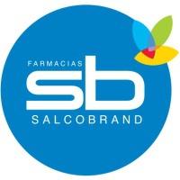Salcobrand - Concepción II