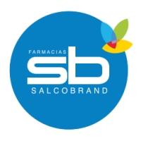 Salcobrand - Concepción