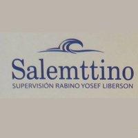 Salemttino