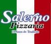 Pizzaria Salerno