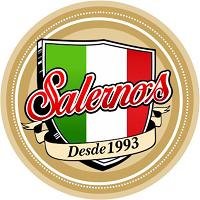 Salerno's Barrio Norte
