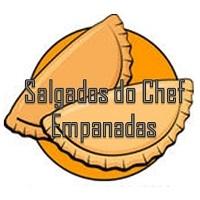 Salgados do Chef Empanadas