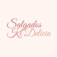 Salgados Ki Delicia