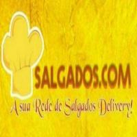 Salgados.com