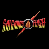 Salgados Flash