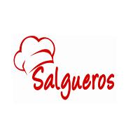 Hojaldres Salgueros Cafam Floresta