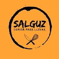 Salguz