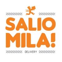 Salio Mila