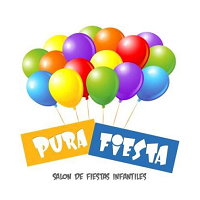 Salón Pura Fiesta