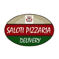 Saloti Pizzaria
